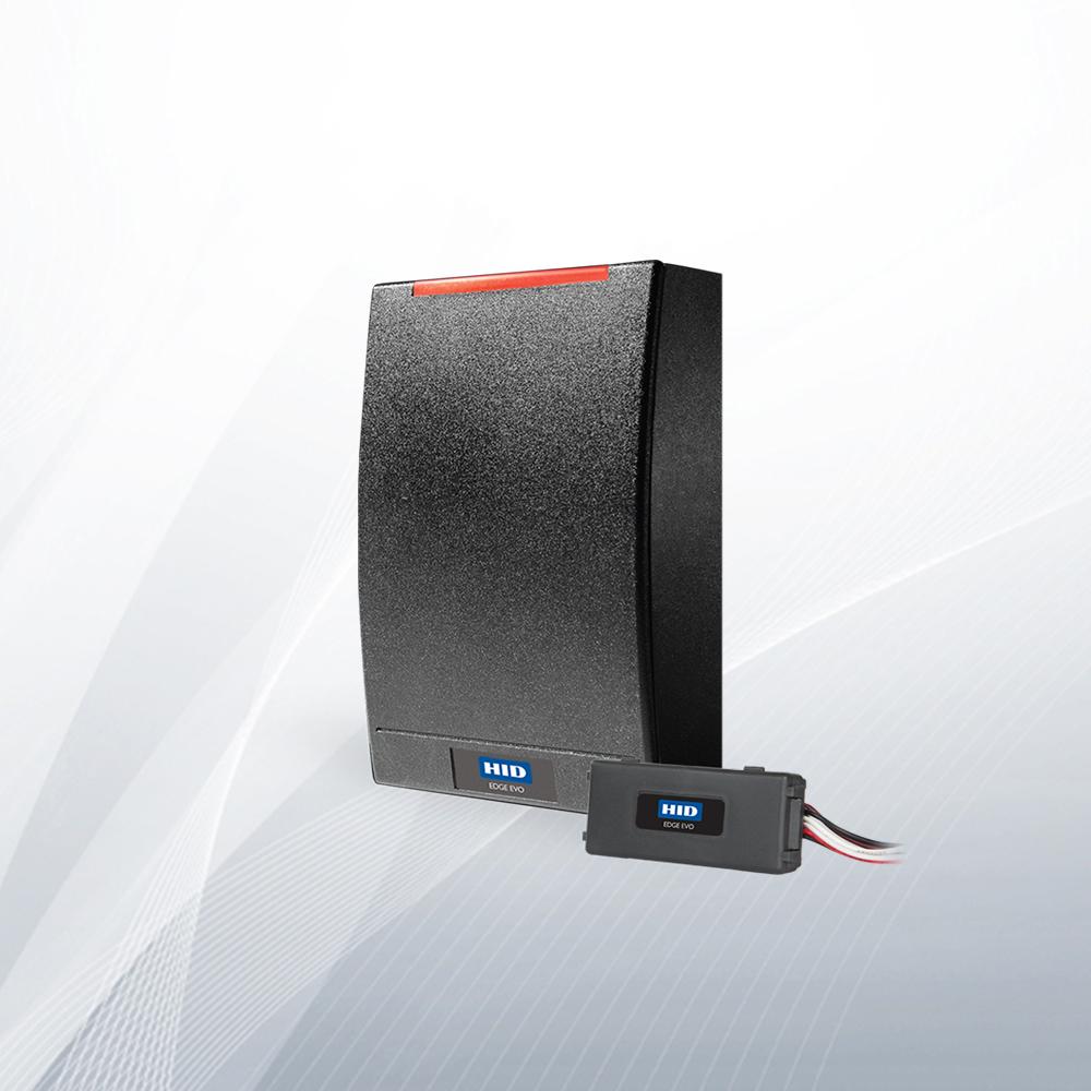 EHR40-L ControllerReader & Module