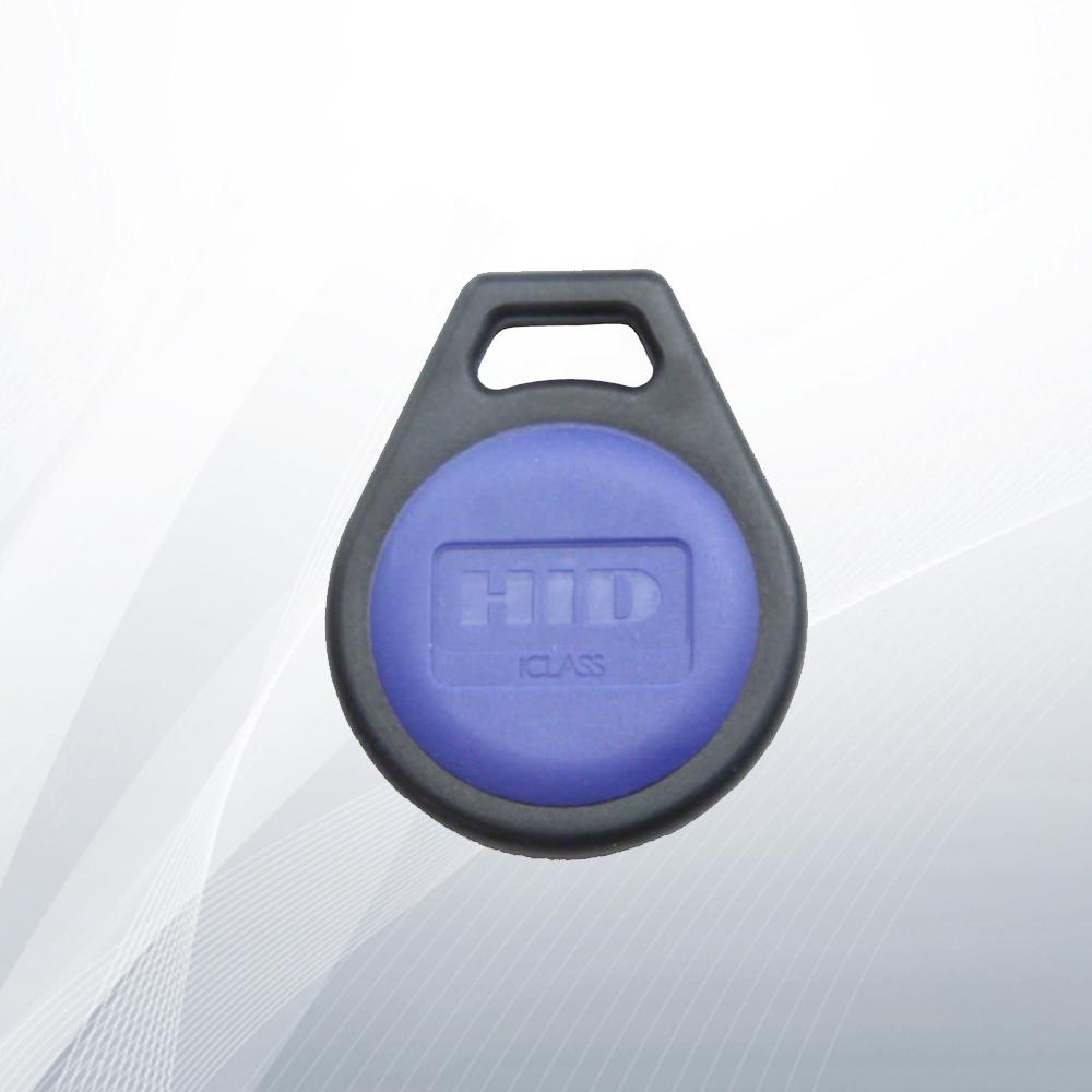 325x iCLASS SE Key Fob II