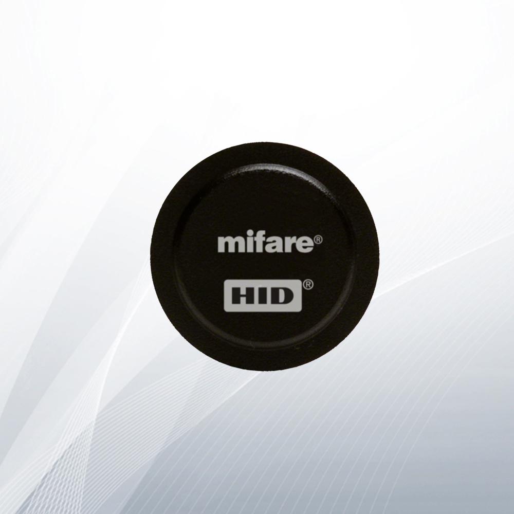 1435 MIFARE 13.56 MHz Adhesive Tag