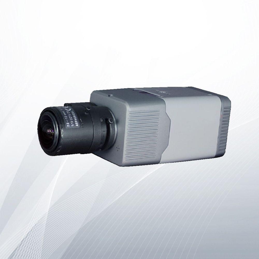 HCC-8655P