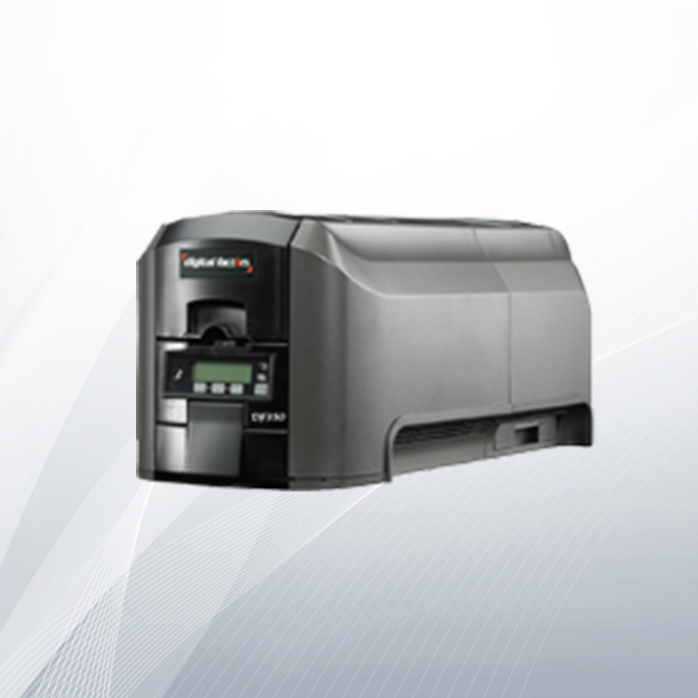 DF350