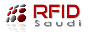 RFID Saudi Est.