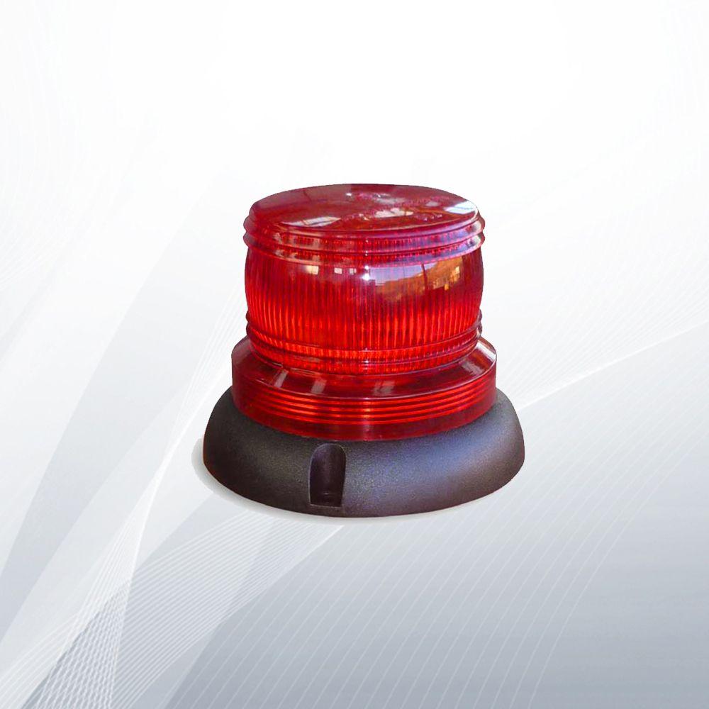 Flashing Lamp